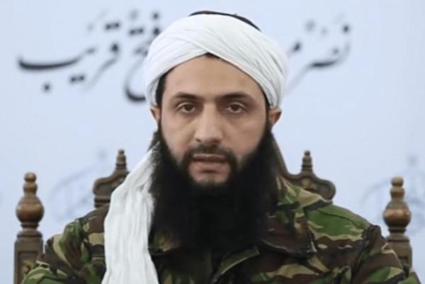 الجولاني يستنجد بالجيش الحر لقتال الجيش السوري