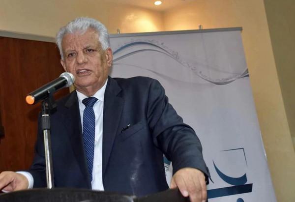 سفارة فلسطين بالمغرب تحيي الذكرى 71 للنكبة