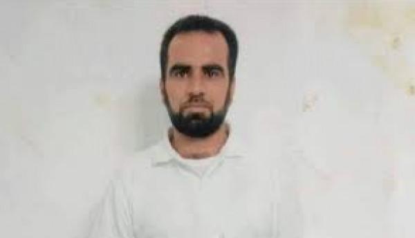 هيئة الأسرى: الأسير الرجوب يعلق اضرابه المفتوح عن الطعام بعد تحقيق مطلبه