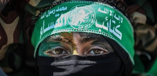 أسرى حماس في سجون الاحتلال يُهددون بالتصعيد
