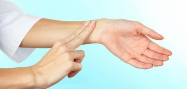 حلق تأملي تشوه قياس ضغط الدم في اليد اليمنى او اليسرى Virelaine Org