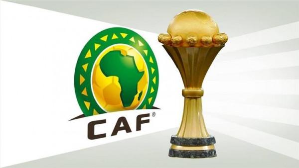 صورة.. مصر تكشف عن تميمة بطولة الأمم الإفريقية 2019