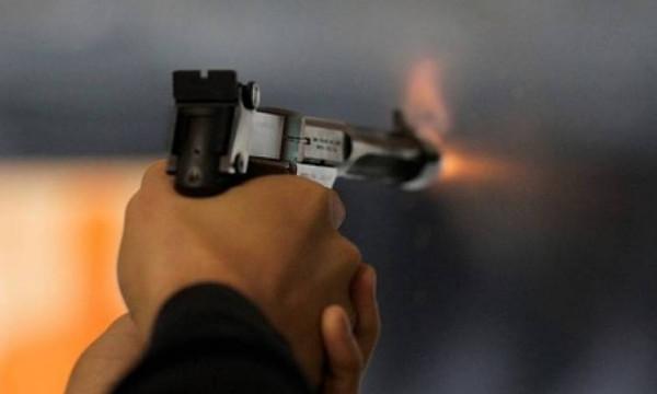 مصرع مواطن بإطلاق نار من مجهولين جنوب نابلس