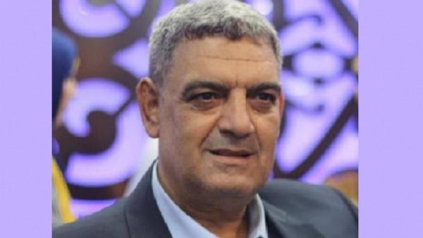 برغوث: أي خطط اقتصادية لن تنجح بدون ماتتضمن حقوق الشعب الفلسطيني