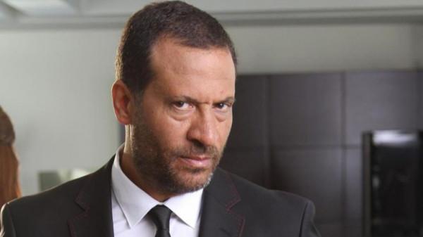 """ماجد المصري يتحدث عن """"سجق"""" خالد يوسف و القبلات الساخنة"""
