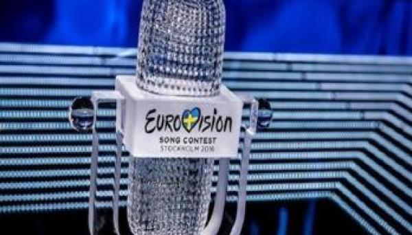 دبلن: سفير فلسطين يشارك بحفل مواز لمسابقة الأغنية الأوروبية
