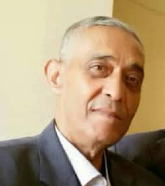 حزب الشعب الفلسطيني ينعي القائد الوطني التقدمي الرفيق زياد عاشور