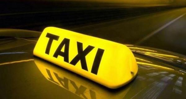 زوجان نسيا رضيعهما في سيارة أجرة.. ماذا فعل السائق؟