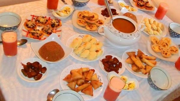 """كويتي يشكو زوجته لدى الشرطة بسبب """"وجبة الإفطار"""""""