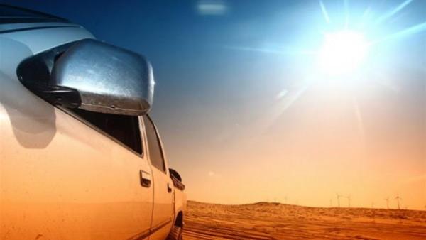 حتى لا تحدث كوارث.. نصائح للحفاظ على أجزاء السيارة المعرضة للتلف لارتفاع الحرارة