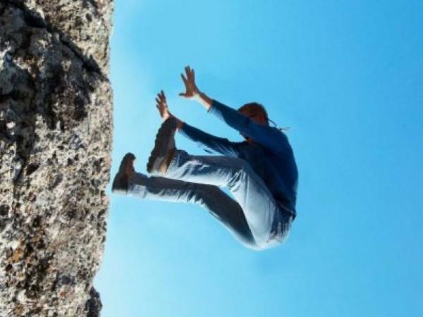 البطنيجي: وفاة شاب جراء سقوطه من الدور الثالث جنوب قطاع غزة