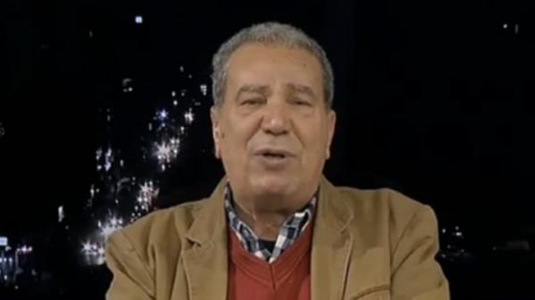 تمكين الشباب في برامج الحكومات الفلسطينية المتعاقبة