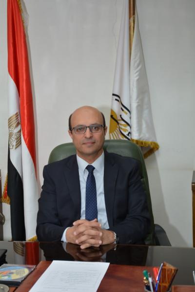 مجلس جامعة أسيوط يوافق على منح 48 درجة دكتوراه