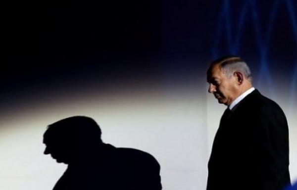 المعارضة الإسرائيلية: لن نسمح لنتنياهو بتحويل إسرائيل لتركيا