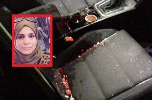 مُطالبات بهدم منزل المستوطن قاتل الشهيدة عائشة الرابي