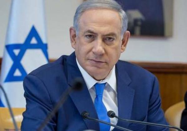 (واللا): الاتفاق على تشكيل حكومة إسرائيلية بأغلبية 60 عضو كنيست فقط