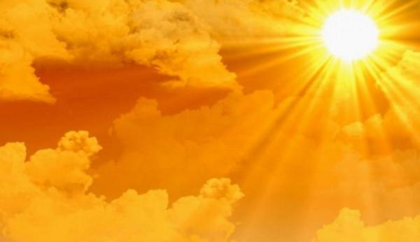 الأرصاد الإسرائيلية: ارتفاع شديد على الحرارة يوم الجمعة