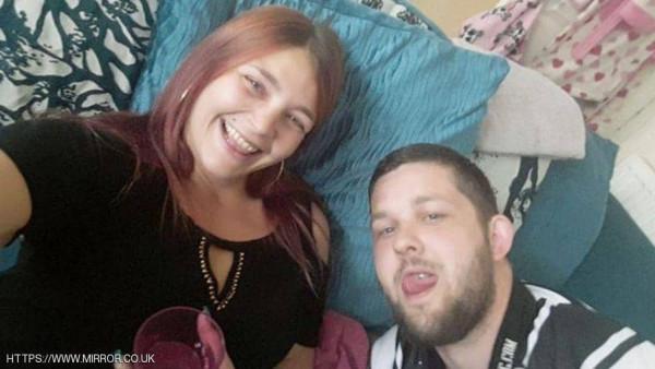 هرّبت لزوجها المخدرات داخل المستشفى.. فحدثت الكارثة خلال ساعات