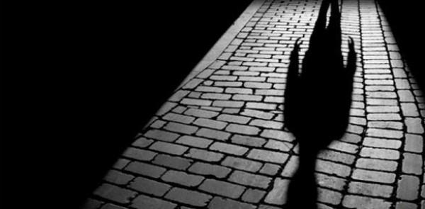 الإمارات: شاب يقتل عشيقته بسبب زميله في العمل