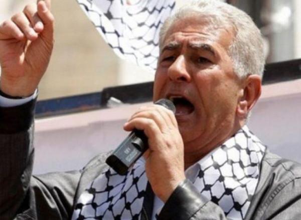 زكي: مؤتمر البحرين يأتي على قاعدة العداء لإيران وليس لإسرائيل