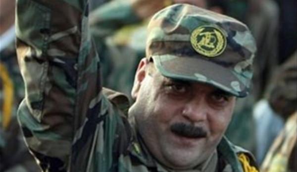 اعتراف إسرائيلي باغتيال سمير القنطار في سوريا