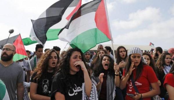 هل تُشارك الأحزاب العربية في مظاهرة المعارضة ضد نتنياهو؟