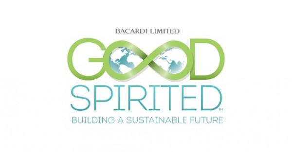 باكاردي المحدودة تعلن عن جوائز جود سبيريتد السنويّة الخامسة لبرامج الاستدامة البيئيّة