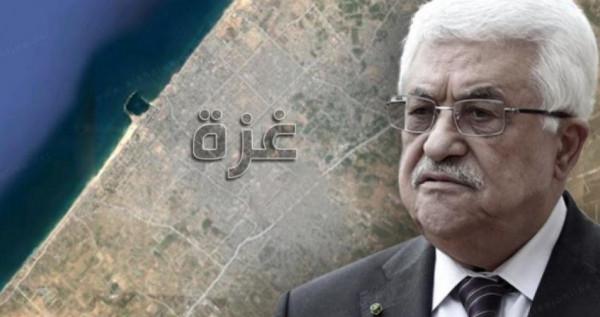 عباس زكي: قُدوم أبو مازن لغزة يجب أن يسبقه عدة إجراءات تُنفذها حماس