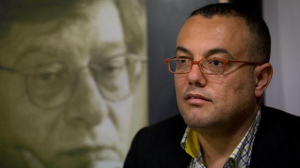 أبوسيف: لم ننقص الصرف عن غزة درهماً واحداً ولا نقايض حقوقنا بالدولارات والشواكل