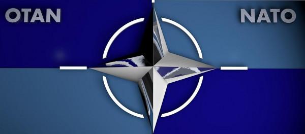 """الناتو يعتمد استراتيجية عسكرية جديدة بحجة """"التهديد النووي"""" الروسي"""
