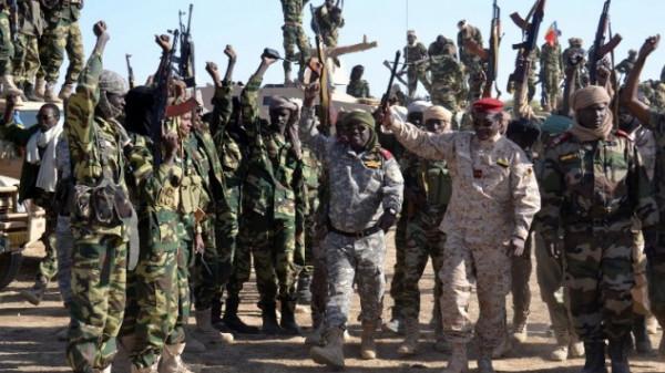 نيجيريا.. مقتل جنود ومدنيين في هجوم لـ (بوكو حرام)