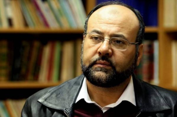 أول رد من حماس على خطاب حسن نصر الله