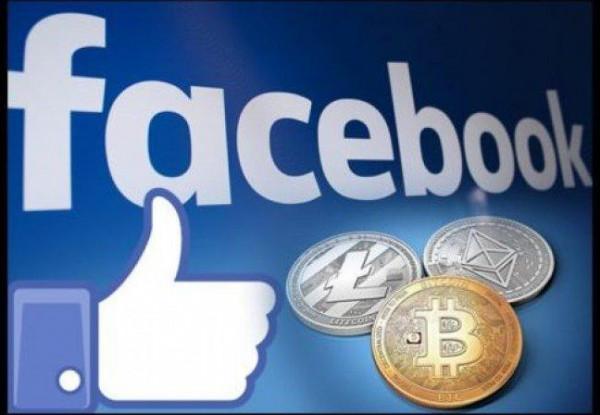 (فيسبوك) يخطط لإطلاق عملة رقمية جديدة