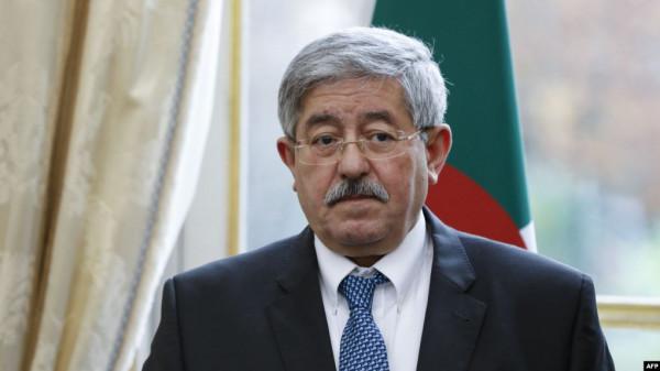 إحالة ملفات رئيسي الوزراء السابقين بالجزائر أويحيى وسلال للمحكمة العليا