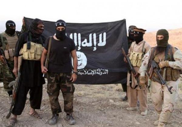 حكمٌ بإعدد ثلاثة فرنسيين في العراق بعد إدانتهم بالانضمام لتنظيم الدولة