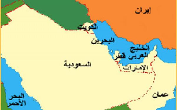 إيران ترفض المفاوضات مع أمريكا وتوجه دعوةً لدول الخليج