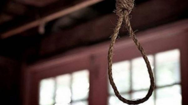 العثور على جثة مواطن مشنوقا داخل منزله بالخليل والشرطة والنيابة تحققان