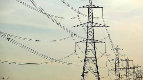 مصر تعلق على شراء الأجانب لمحطات الكهرباء
