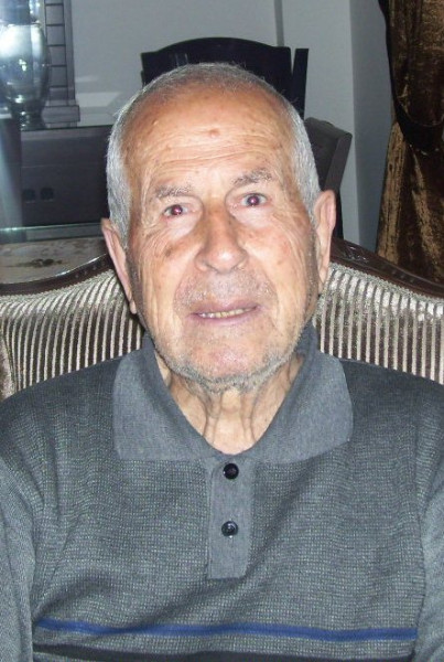 في الذكرى (71) للنكبة.. فلسطينيو لبنان يُجددون تمسُكهم بحق العودة