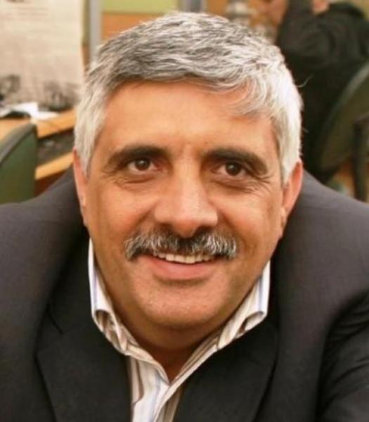 صفقة لوأد الوطنية الفلسطينية