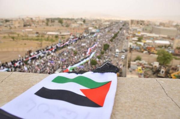 دعوة لإحياء يوم القدس العالمي بالسويد