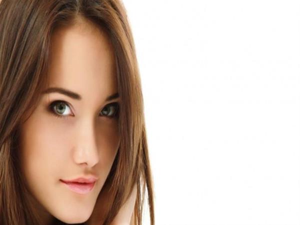 وسائل عناية تعزز نموّ شعرك بأسرع وقت ممكن