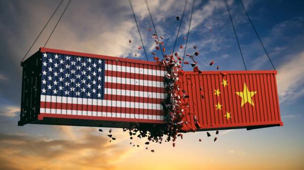 الصين: الحرب التجارية لم تجعل أميركا عظيمة مجددًا