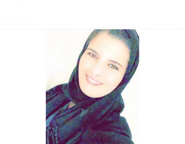 (مواطن عالمي من أجل مملكة قوية).. مبادرة جديدة للأميرة نوف بنت فيصل