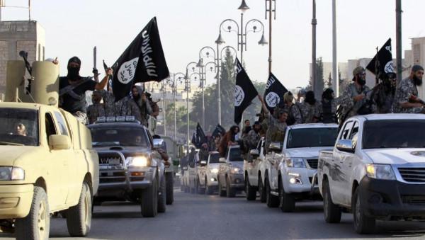 """مسؤول قطري: معظم """"الدواعش"""" سعوديون"""