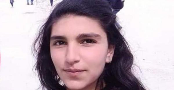 """طالبة سورية """"متفوقة"""" تنتحر قبل يوم من امتحانات الثانوية العامة"""