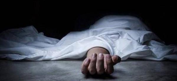 سعودي يقتل شقيقة طليقته بـ 8 طعنات