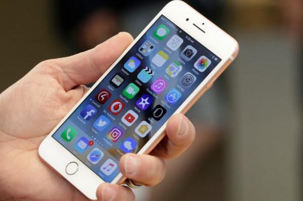 ماذا تفعل إذا ضاع منك هاتف الآيفون؟   دنيا الوطن