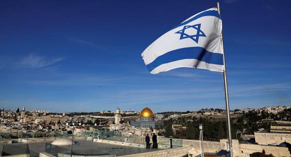 مسؤول خليجي: إسرائيل هي المستقبل