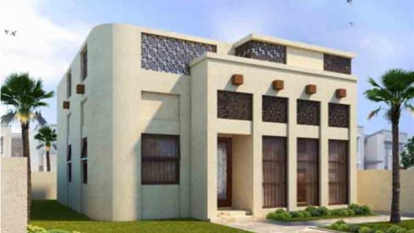 في فترة لا تتجاوز أسبوعين.. الإمارات تبني أول منزل بـ تقنية 3D